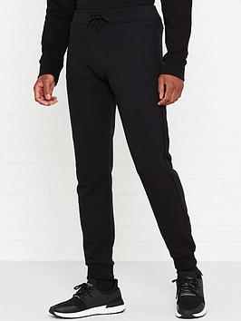 versace-collection-badge-detail-joggers-black