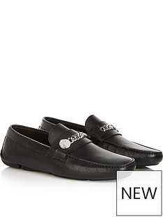 versace-collection-mens-medusa-coin-amp-chain-leather-loafers-black