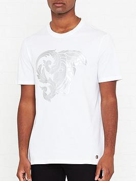 versace-collection-medusa-head-silver-print-t-shirt-white