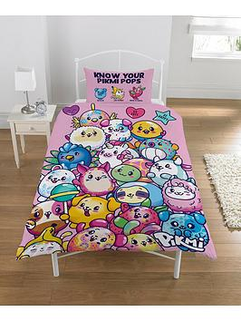 pikmi-pops-pikmi-pops-single-duvet-cover-set