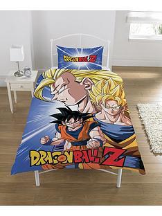 dragon-ball-z-dragon-ball-z-duvet-cover-set