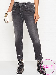 levis-made-crafted-levis-made-amp-crafted-the-studded-cigarette-jeans-grey