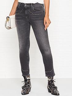 levis-made-crafted-levis-made-crafted-the-studded-cigarette-jean