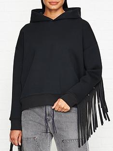levis-made-crafted-rodeo-fringed-hoodienbsp--black