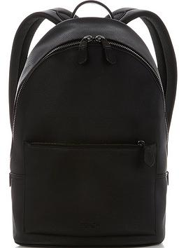 coach-mens-metropolitan-soft-leather-backpack-black