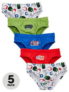 the-avengers-boys-5-pack-avengers-briefs-multi