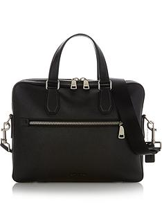 coach-mens-kennedy-leather-briefcase-black
