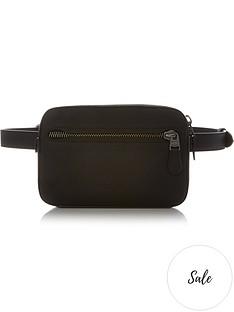 coach-mens-metropolitan-soft-leather-cross-body-bag-black