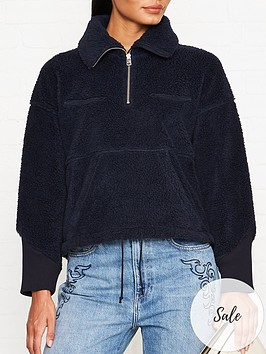 levis-made-crafted-sherpa-track-popover-sweat-navy
