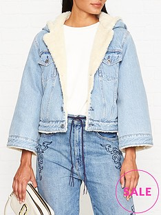 levis-made-crafted-cropped-sherpa-trucker-jacket-blue