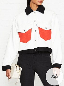 levis-made-crafted-live-the-legend-round-up-trucker-jacket-white