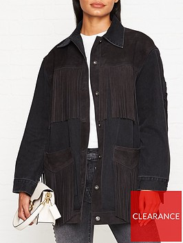 levis-made-crafted-the-ranch-handler-fringed-jacket-black