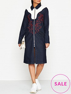 levis-made-crafted-empire-embroidered-coat-indigo