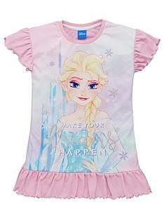 0a06e74d4ebc5 Disney frozen | Girls clothes | Child & baby | www.very.co.uk