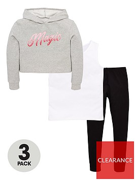 v-by-very-girls-3-piece-magicnbsphoodie-vest-amp-legging-outfit-multi