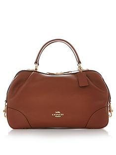 coach-lane-pebble-leather-cross-body-satchel-bag-tan