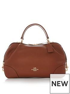 coach-lane-pebble-leather-cross-body-satchel-bag-tan