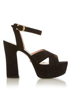 coach-denna-multi-strap-platform-high-heel-sandals-black
