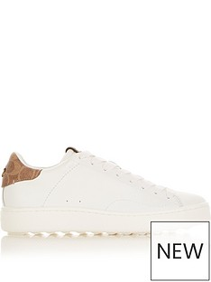 coach-c101-low-top-signature-leather-trainers-white