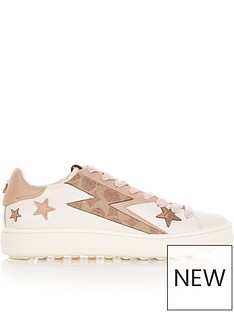 coach-c101-glam-rock-signature-low-top-trainers-chalk