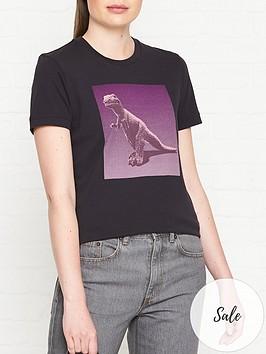 coach-1941-digital-rexy-print-shanghainbspt-shirt-dark-plum