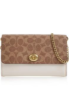 Cream | Bags & purses | Very exclusive | www very co uk