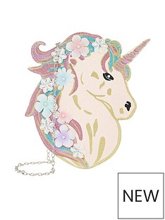monsoon-monsoon-celeste-glitter-unicorn-bag