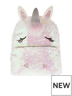 monsoon-sugar-sparkle-unicorn-backpack