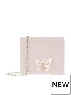monsoon-monsoon-effie-sparkle-butterfly-mini-bag