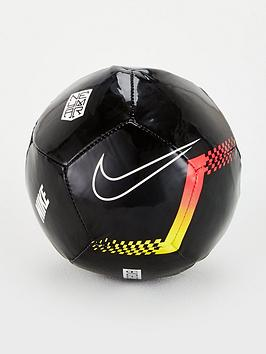 nike-neymar-mini-football-black