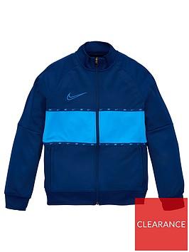 nike-kids-academy-jacket-i96-gx-blue