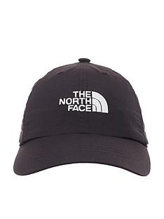 the-north-face-horizon-cap
