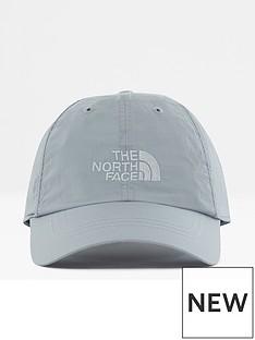 the-north-face-horizon-cap-grey