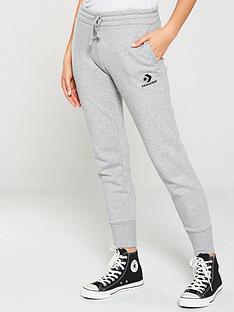 converse-star-chevron-emb-signature-pant-grey