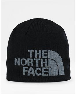 the-north-face-highline-beanie-greyblacknbsp