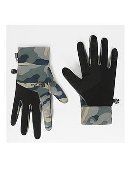 the-north-face-etip-gloves-camo