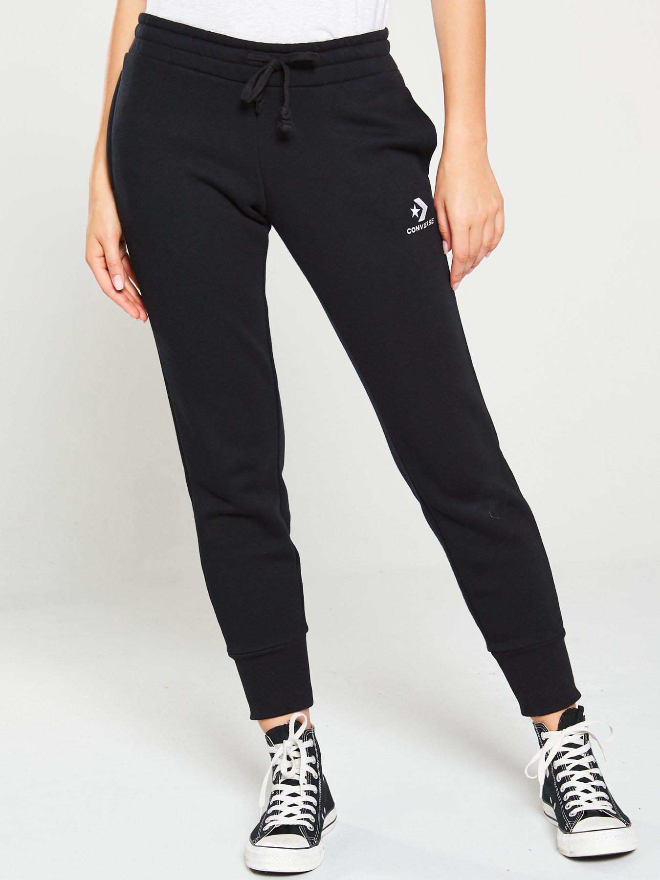 Converse | Jogging bottoms | Sportswear
