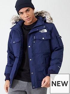 the-north-face-gotham-jacket-blue