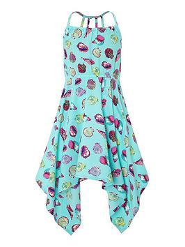 monsoon-girls-sandy-dress-turquoise