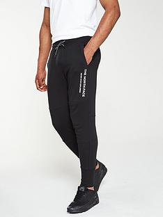 the-north-face-nse-graphic-pants-black