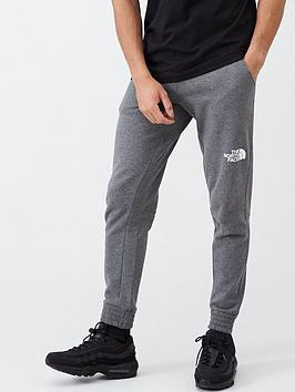 the-north-face-standard-pants-medium-grey-heather