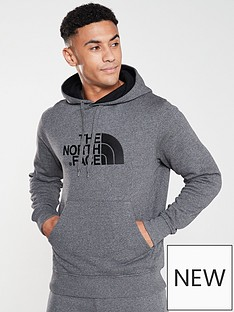 the-north-face-drew-peak-pullover-hoodienbsp--medium-grey-heather