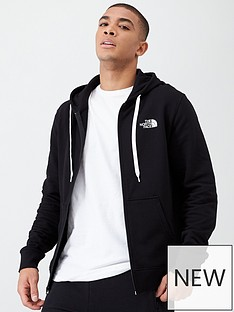 the-north-face-open-gate-full-zip-hoodie-blacknbsp