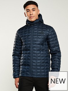 the-north-face-thermoball-eco-hooded-jacket-navy