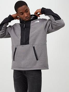 the-north-face-nse-graphic-pullover-hoodie-medium-grey-heather