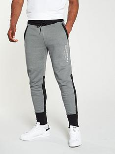 the-north-face-nse-graphic-pants-medium-grey-heather