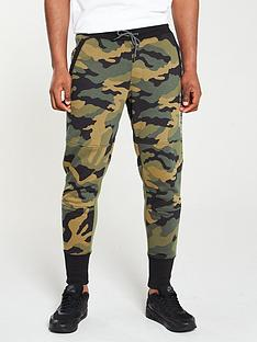 the-north-face-nse-graphic-pants-camo