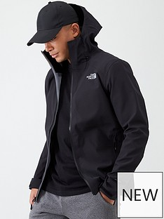 the-north-face-apex-flex-dryvent-jacket