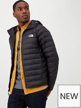 the-north-face-trevail-hooded-jacket-black