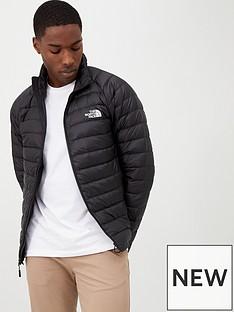 the-north-face-trevail-jacket-blacknbsp